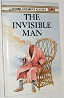 Invisible Man (Children's classics)