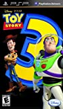Toy Story 3: The Video Game (輸入版:北米)