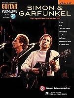 Simon & Garfunkel (Guitar Play-Along)