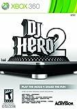 「DJ HERO 2」の画像