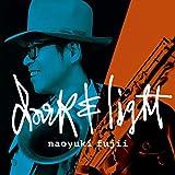 Dark & Light(CD+DVD) 画像