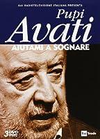 Aiutami A Sognare (3 Dvd) [Italian Edition]