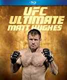 Ufc: Ultimate Matt Hughes [Blu-ray] [Import]