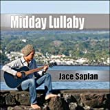 Midday Lullaby / The Malama Music Company c/o Robert Sterling Music Publishing
