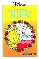 Sleeping Beauty (Easy Readers S.)