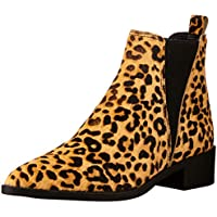 Steve Madden Jerry Women's Shoes/Footwear