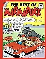 The Best of Marmaduke 1 [並行輸入品]