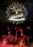 U-KISS JAPAN LIVE TOUR 2018 Burn the SUMMER