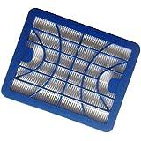 D DOLITY ZVCA050H ZELMER 掃除機用 H13 HEPAフィルター
