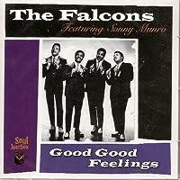 Good Good Feelings