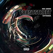 Frontstreet (Freestyle) [Explicit]
