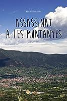 Assassinat a les muntanyes