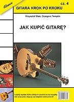 Gitara krok po kroku czesc 4