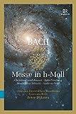 J.S.バッハ:ミサ曲 ロ短調 BWV232[DVD] 画像