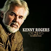 21 Number Ones by Kenny Rogers (2006-01-24)