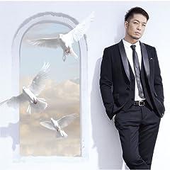 清木場俊介「名も無き花」のジャケット画像