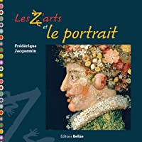 Les z'arts et le portrait