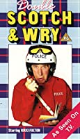 Double Scotch & Wry [DVD] [Import]