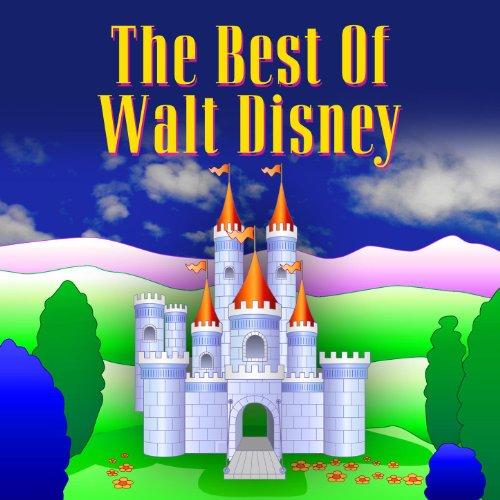 The Best of Walt Disney