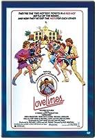 Lovelines [DVD]