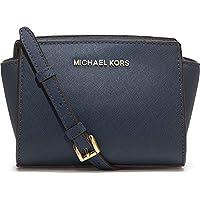 41568bc55b95 Amazon.co.jp: MICHAEL KORS(マイケルコース) - トートバッグ / バッグ ...
