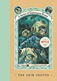 A Series of Unfortunate Events #11: The Grim Grotto (English Edition)