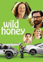 Wild Honey [DVD]