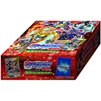 デジモンユニバース アプリモンスターズ カードゲーム ブースターパック 第2弾~共闘!超アプモンとキセキのアプリンク!~【AM-BT2】(BOX)
