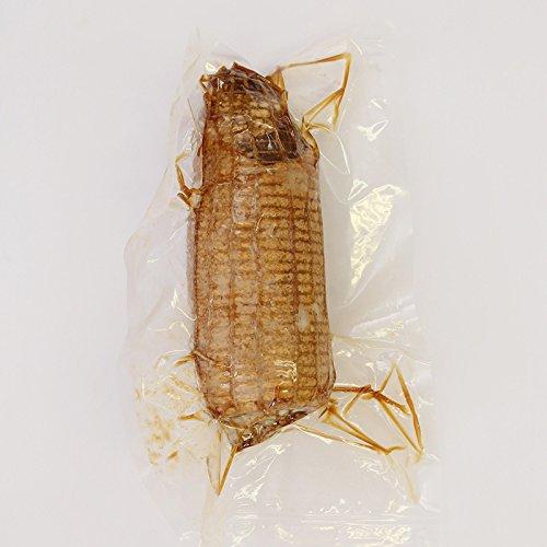 サクラスフーズ 焼豚 ブロック 1kg 【冷凍配送】 豚肉加工品 加熱食肉製品 ( 加熱後包装 ) 焼き豚 丸っと1本!