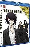 Tokyo Ghoul:re (3.Staffel) - Blu-ray 3: Deutsch