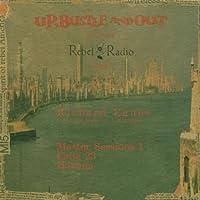 Master Rebel Radio Sessions 1