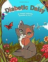 Diabetic Daisy