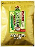 なた豆茶 国産 なたまめ茶 ポット用 無漂白 ティーバッグ 3g×30包