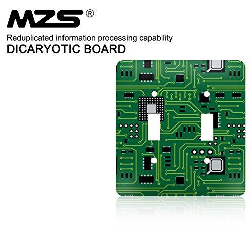 MZS レギュレーター レクチファイヤー 整流器 用 スズキ GS250 GS400 B/C GS425 GS450 GS550 GS750 E/L GSX750 GS850 G/GL/GN GS1000 E/S/G/GL GS1100 GS1100E GS1100-LT GS1100S GSX1100 LT230E