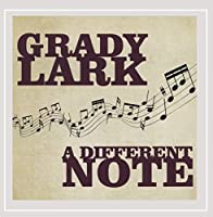 Different Note