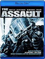 Assault / [Blu-ray]