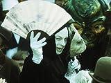 闇のバイブル/聖少女の詩 <HDリマスター版> [DVD] 画像