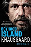 Boyhood Island: My Struggle Book 3 (English Edition)