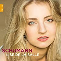 Schumann: Kinderszenen/Abegg V