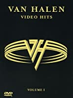 Video Hits 1 / [DVD] [Import]