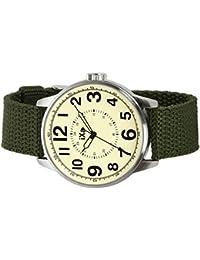 226c032e05 Amazon.co.jp: J-AXIS ジェイアクシス - レディース腕時計: 腕時計
