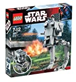 レゴ (LEGO) スターウォーズ AT-ST 7657