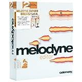 Celemony Software Melodyne Editor 2 教則DVDバンドル