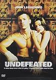 メンズ コート UNDEFEATED (2003)