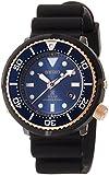 [プロスペックス]PROSPEX 腕時計 PROSPEX ソーラー LOWERCASEプロデュース 数量限定品3,000本 SBDN026 メンズ