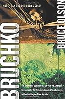 Bruchko