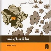 Seeds of Hope & Love