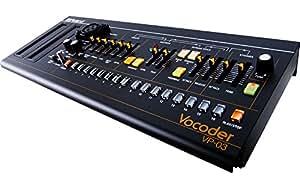 Roland VP-03 Vocoder Boutiqueシリーズ ボコーダー