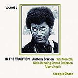 イン・ザ・トラディション Vol.2In The Tradition Volume 2