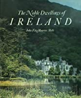 Noble Dwellings of Ireland